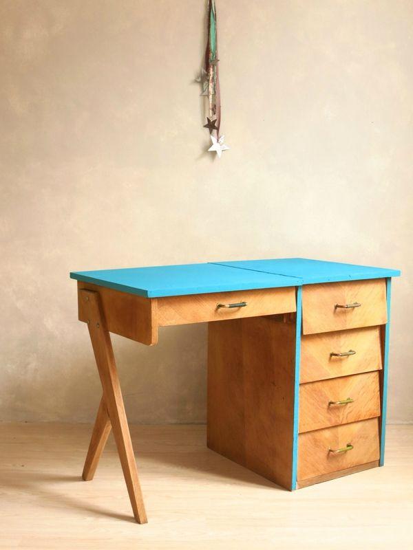 1000 id es sur le th me bureau de porte ancienne sur. Black Bedroom Furniture Sets. Home Design Ideas