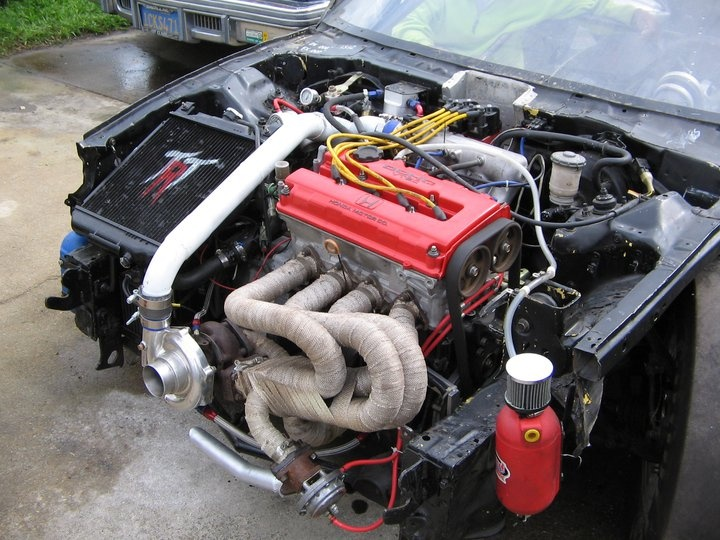 The 25 Best Turbo System Ideas On Pinterest Engine Car Engine