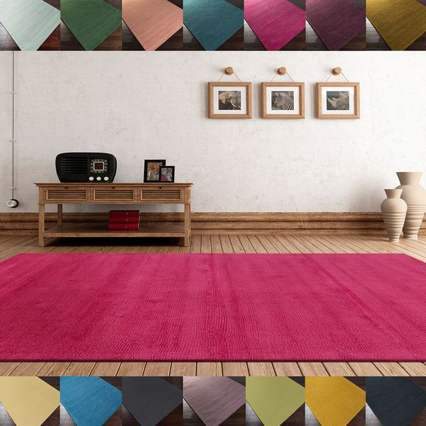 40 best Floors images on Pinterest | Rugs, Wool area rugs and Wool rugs