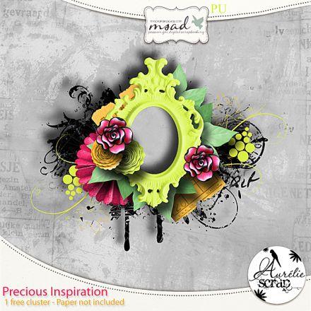 aurelie_preciousinspiration_free_pv