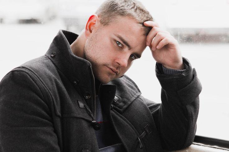 #photography #photoshoot #photo  #canon #portrait #portraitpage #idea #ideas #deepsight #russian #guy #man #male #beautiful #nice #amazing #great #autumn #street #city #town  #psphotosyes