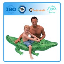 inflatable pool float, inflatable pool float direct from Dongguan Super Inflatables Co., Ltd. in China (Mainland)