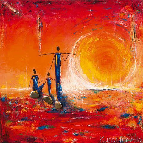 Marso - Soleil