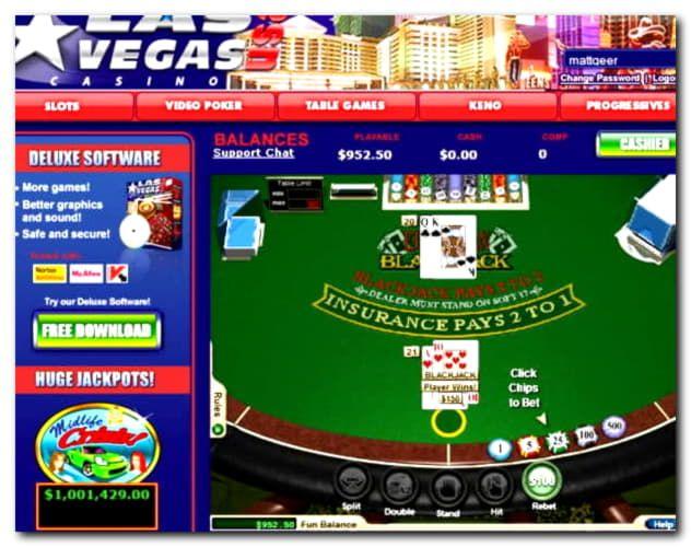 Casino in rimini italy