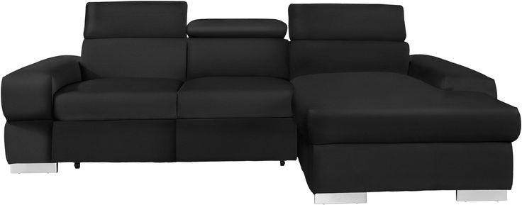 Die 25 besten braunes sofa ideen auf pinterest sofa braun braune couch dekoration und ledercouch - Braunes ecksofa ...