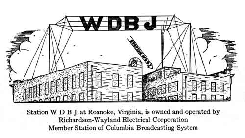 Ac Delco 19117630 additionally Rca Victor M 104 M 108 Schematic Radio Craft June 1935 further Ac Delco 20941489 as well Logos as well Radio  pany Promotional Records. on 1929 radio antenna