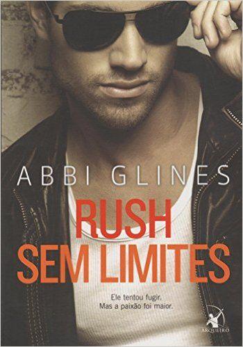 Rush sem Limites - Livros na Amazon.com.br