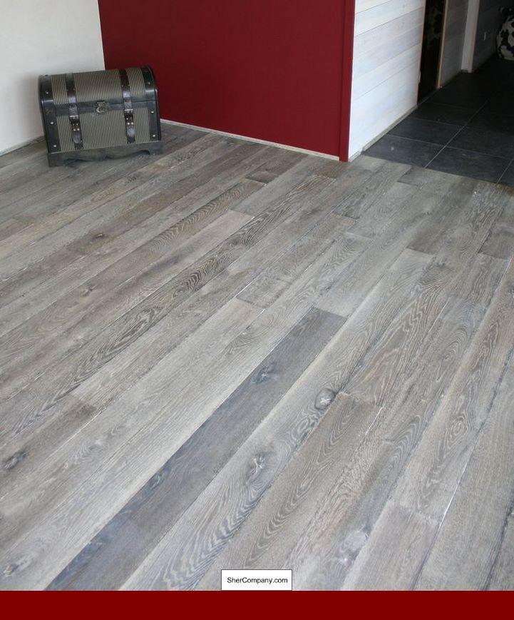 Bamboo Flooring Buckle Flooring And Laminateflooring Floors