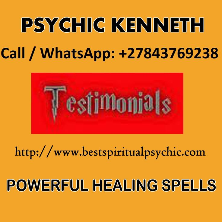 Ask Astrologer Ask a Psychic Online - Astrology Kenneth