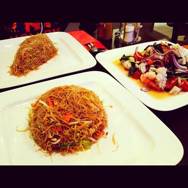 Warie's Thai Food http://www.yelp.com/biz/waries-thai-food-amsterdam?ob=1
