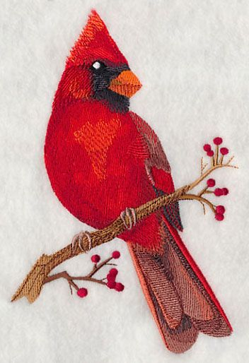 852 Best Machine Embroidery Designs Images On Pinterest Machine