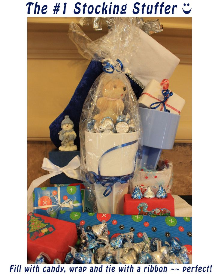 Unique & Adorable Christmas Gifts. The Perfect Stocking Stuffer. Contact us for a dealer near you: www.spikercompany.com or email: sales@spikercompany.com