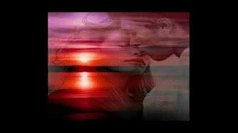 ♫ MINELO TYLE LAT ♫ Damian Holecki - YouTube