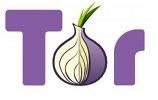 Review: The Tor Browser Bundle   The Tor Browser Bundle provides options when you require secure and anonymous surfing.    Surfing the web securely via VPN or HTTP web proxy might do the trick for some security-conscious individuals. Yet the thought of either, 1) having to deal with a barrage of advertisements or 2) paying for access to a premium account, are not the only two options one should be limited to. If you're adventurous and don't mind piggybacking off of a community run mesh…