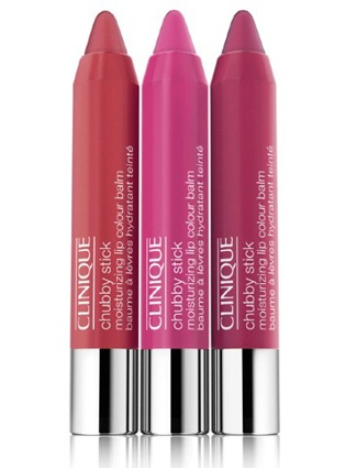 Color your lips with crayons: Lipsticks, Colour Balm, Chubby Sticks, Moisturizer Lips,  Lips Rouge, Products, Clinical Chubby, Lips Colour, Sticks Moisturizer