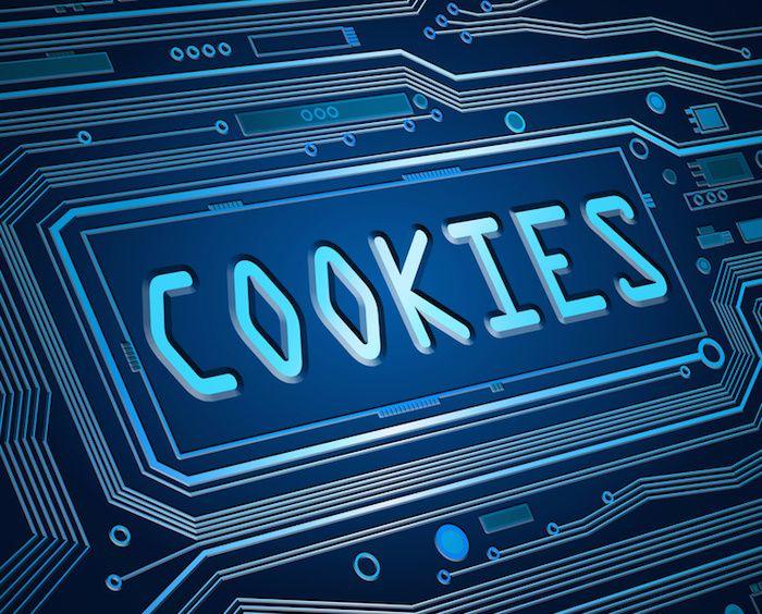 Souhlas s užíváním cookies je požadavek Googlu na provozovatele webů a eshopů, kteří používají Google Analytics. Co to znamená pro české weby a je nutné tento souhlas návštěvníků zapracovat na každou webovou stránku? Více na http://pravopropodnikatele.cz/muze-google-pozadovat-umisteni-souhlasu-s-cookies-na-ceskych-webech/