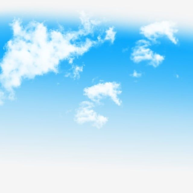The Blue Sky And White Clouds Blue Sky White Clouds Blue Pigeon Png Transparent Clipart Image And Psd File For Free Download Clouds White Clouds Blue Sky Background