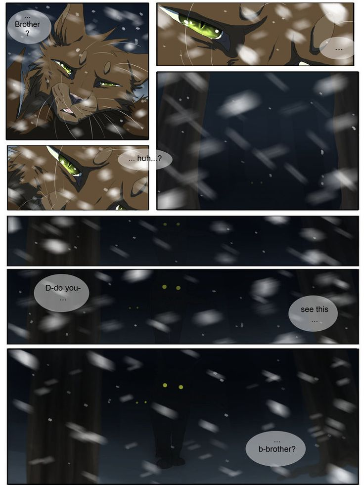 AWB - Chapter 2 - 6 by Mizu-no-Akira on deviantART