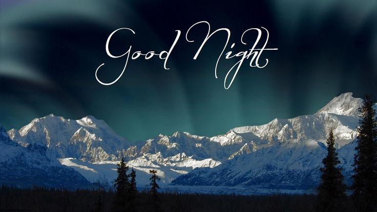 Goodnight Photos for Facebook Sexy Good Night Wallpaper