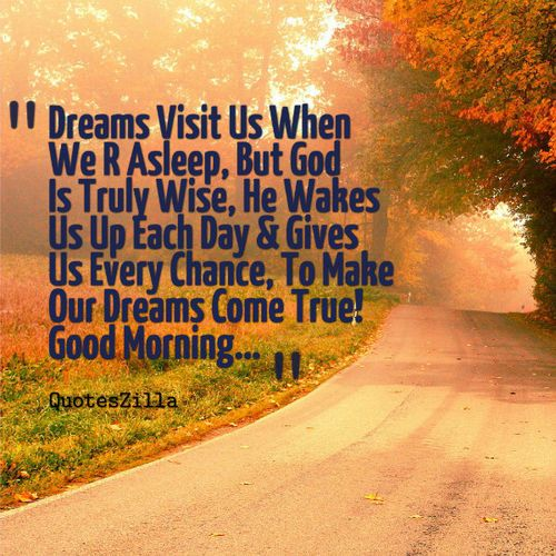 Refreshing Good Morning Quotes: 265 Best Images About Good Morning.:) On Pinterest