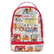 cath kidston lunch bag - Google Search