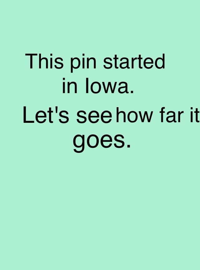 Iowa>>Indiana>>Arizona>>Alabama>>Kentucky>>Canada>> Florida<<Maine>>Washington>> California>>Tennessee>>Texas!✌️>>Illinois>>>mississippi>>>Melbourne>>back to Kentucky>>back to Kentucky again>>back to Iowa>>Pennsylvania:)>>Oregon!!!>>South Carolina>>Wisconsin