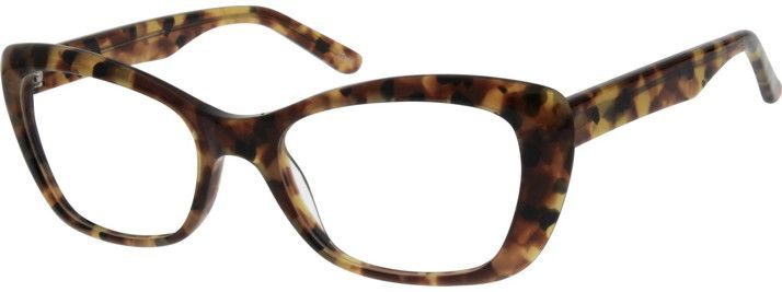 Zenni Optical Glasses Quality : 1000+ images about finalist glasses on Pinterest Spring ...