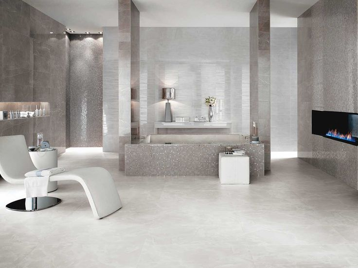 whitepaste wall tiles with marble effect marvel wall design whitebody wall tiles collection by atlas concorde