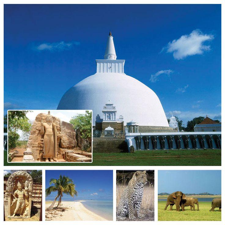 travel-tour-srilanka