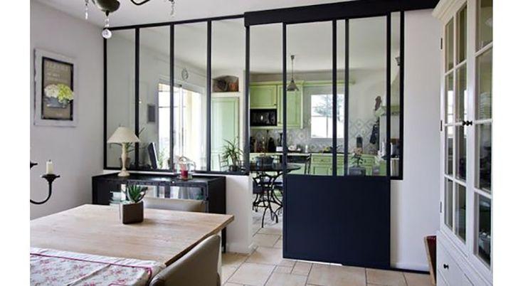 1000 id es propos de les synonymes sur pinterest fle je parle francais et verbe apprendre. Black Bedroom Furniture Sets. Home Design Ideas