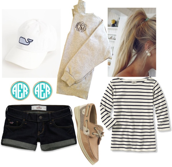 """""""Untitled #137"""" by scm10 ❤ liked on Polyvore"""