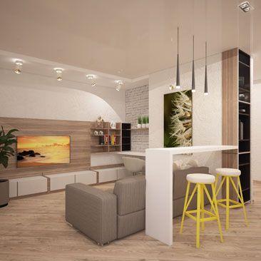 дизайн кухни москва http://www.poisk-ir.ru/design/portfolio/design/?tag=%D0%9C%D0%B8%D0%BD%D0%B8%D0%BC%D0%B0%D0%BB%D0%B8%D0%B7%D0%BC
