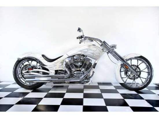 big dog mastiff 117 s s engine motor chopper und details rh pinterest com