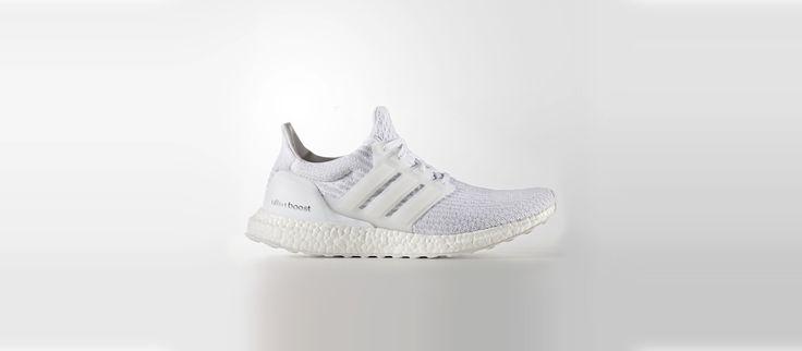 adidas Ultra Boost – Triple White 3.0, , #agpos, #sneaker, #sneakers, #sneakerhead, #solecollector, #sneakerfreaker,  #nicekicks, #kicks, #kotd, #kicks4eva #kicks0l0gy, #kicksonfire, #womft, #walklikeus, #schuhe, #turnschuhe, #yeezy, #nike, #adidas, #puma, #asics, #newbalance #jordan, #airjordan, #kicks