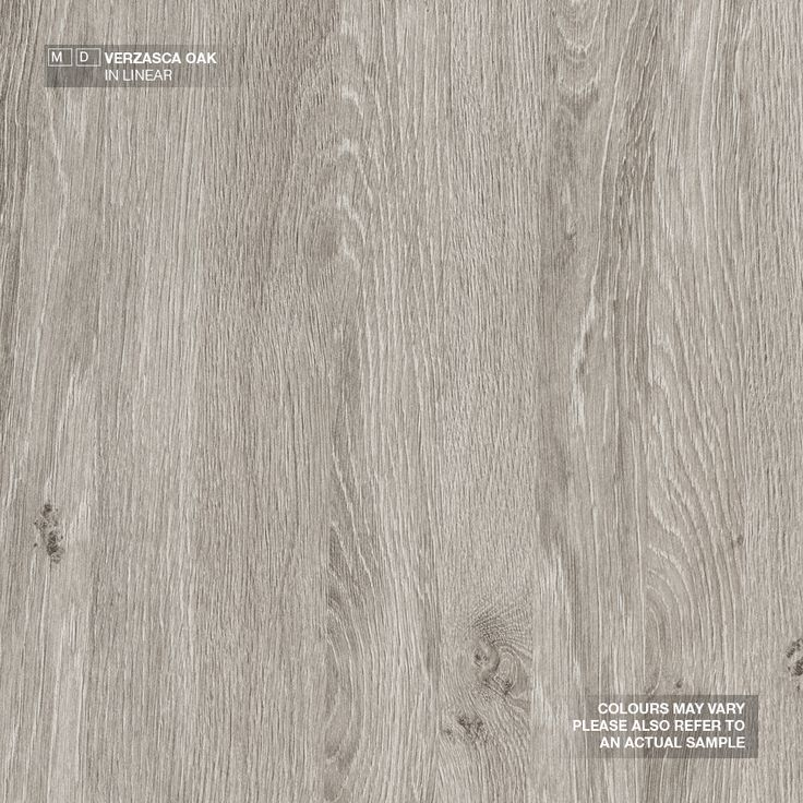 Verzasca Oak In Linear