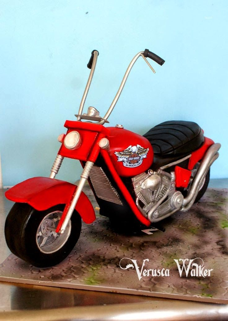 17 meilleures id es propos de gateau moto sur pinterest g teau de moto g teau avec moto et. Black Bedroom Furniture Sets. Home Design Ideas