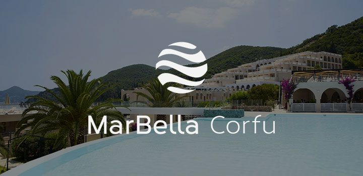 The Marbella Corfu Hotel and the MarBella Nido Suite Hotel & Villas are looking for a Front Office Manager for the 2018 season.