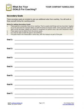 1000 ideas about goals worksheet on pinterest goal setting worksheet goal list and student goals. Black Bedroom Furniture Sets. Home Design Ideas