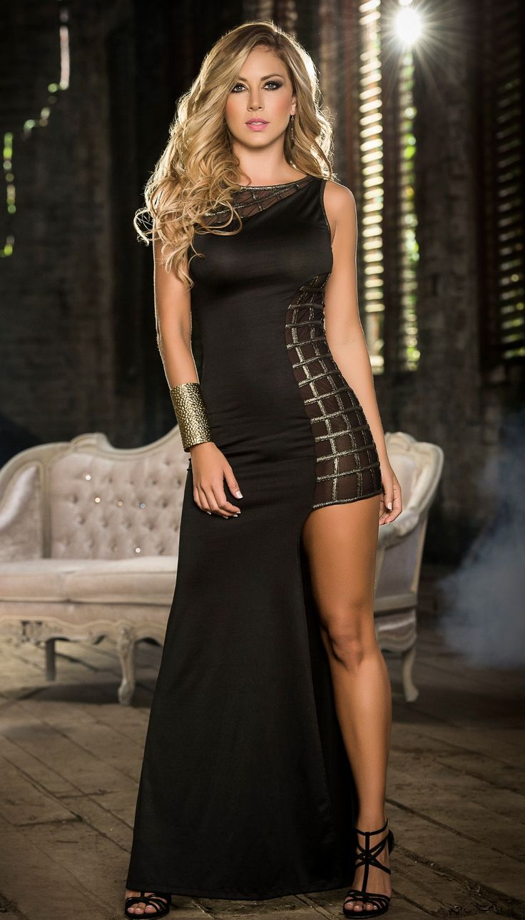 lina posada dress 17 best images about lina posada on ...