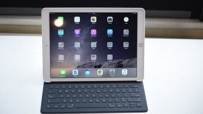 Apple iPad Pro 2019 specs and update: 5G ready but with