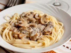 5 receptov na dokonalé talianske cestoviny, ktoré si zamilujete - Stránka 4 z 5 - Kreatívne recepty