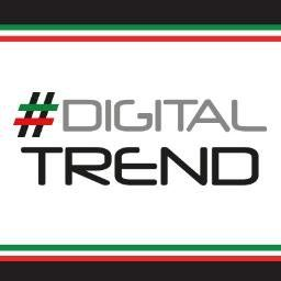 DigitalTrend