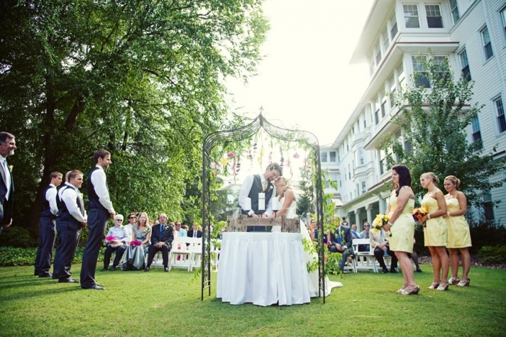 24 best images about venue carolina hotel on pinterest for Terrace 167 wedding venue