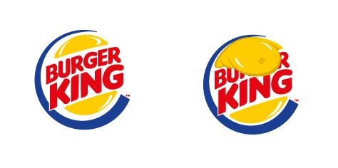 BurgerKing-fat-logo