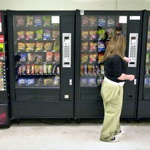 CHICAGO (AP) — Laws strictly curbing school sales of junk food and sweetened drinks may play a role in slowing childhood obesity, according to a study that seems to offer the first evidence such efforts could pay off.