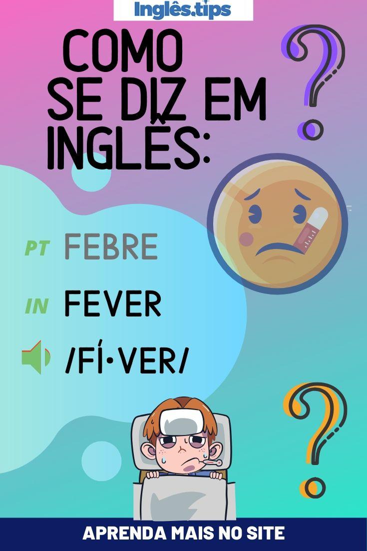 Pin De Ricardo De Em Ingles Ingleses Dicas De Ingles E Ensino