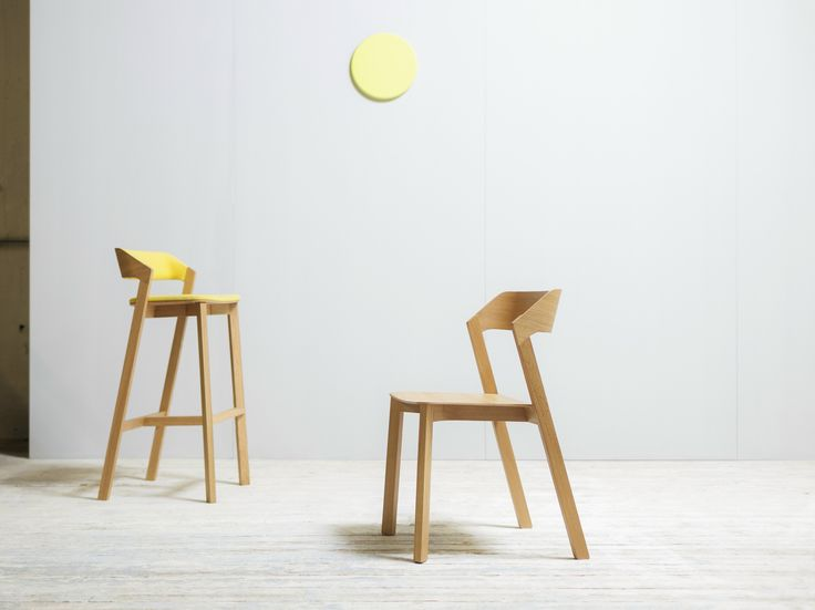 TON Furniture   My Design Agenda   #LDF16 #djKX #londondesignfestival #patterndesign #homefurnishings #furnituredesign #designshow #designexhibition #designlondon #homedecorideas #decoration #innovativedesign #contemporarydesign #lightingdesign #lightinginstallation #bespokeinstallations #sculpture