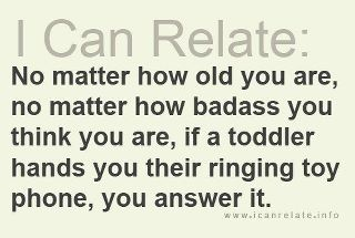 So true. I love these moments.: Laughing, Quotes, Funny Stuff, So True, Truths, I Cans Relate, Toddlers, True Stories, Kid