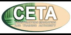 Building contractors complete advanced training and mentoring programme - SA Construction News
