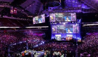 Scommesse su eSports: 'Per chi vuole investire nel business, è questo il…